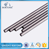 Carbide Cutting Tools Raw Material Tungsten