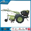 /product-detail/sifang-power-tiller-small-tractor-tiller-spare-parts-of-power-tiller-60440677280.html