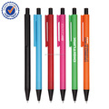 most popular logo customized promotional ball point pen