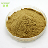 Sciphar Supply 100% Natural Cherokee Rose Fruit Extract