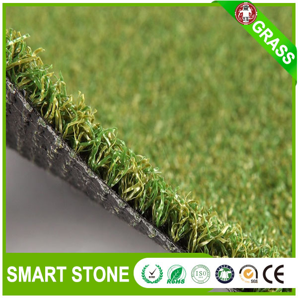 Golf tencate thiolon artificial grass synthetic putting green turf