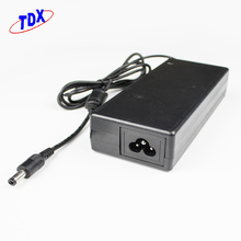 Switching power supply ac dc adapter 29v 2a adaptador with UL,CE,GS,SAA