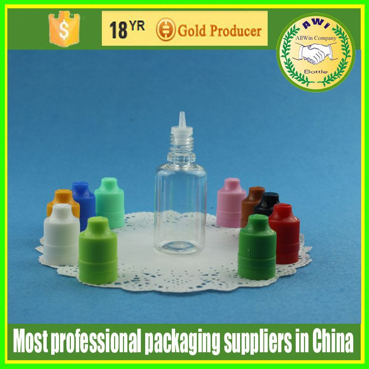 plastic medical containers cheap empty perfume pet bottles
