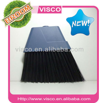 Good Quality Plastic Cleaning Broom,PC31BS10H