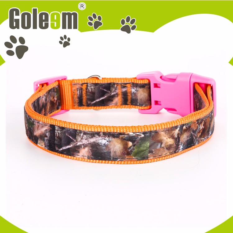 Guaranteed Quality Unique Eco-Friendly Pvc Inflatable Dog Collar