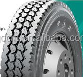 truck tires 12R22.5 bus tire