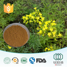 Cat's Claw Extract 3%,4%,5% Alkaloids (Latin name: Ranunculus ternatus Thunb)