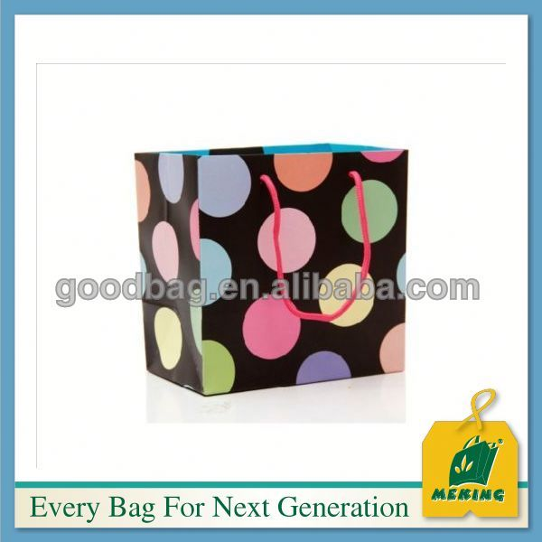 paper shopping bag french fries paper bag paper made in china