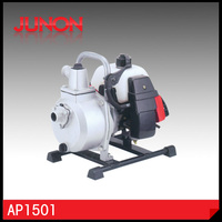 40.2cc new strong Gas used water pumps for sale with 1E40F-6 Engine