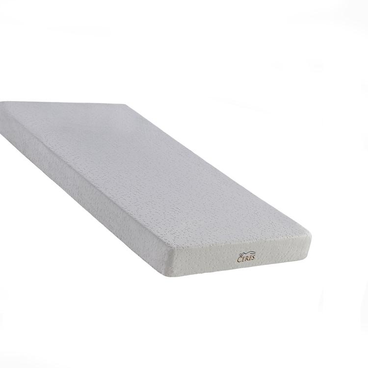 China Factory Wholesale best selling Gel Memory Foam Mattress - Jozy Mattress | Jozy.net