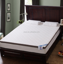Fashion Personality,Slow Rebound,Breathable,Comfortable,Plain Hotel Memory Foam Mattress
