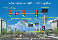 Centralized traffic signal controller system connect controller by GPRS, Ethernet