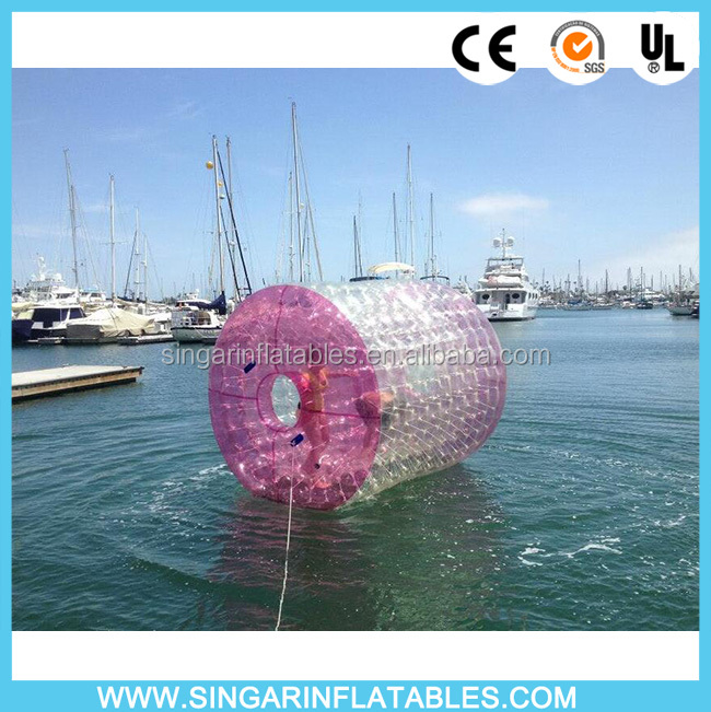 Discount CE certifiaction human water bubble ball water walking balls for sale