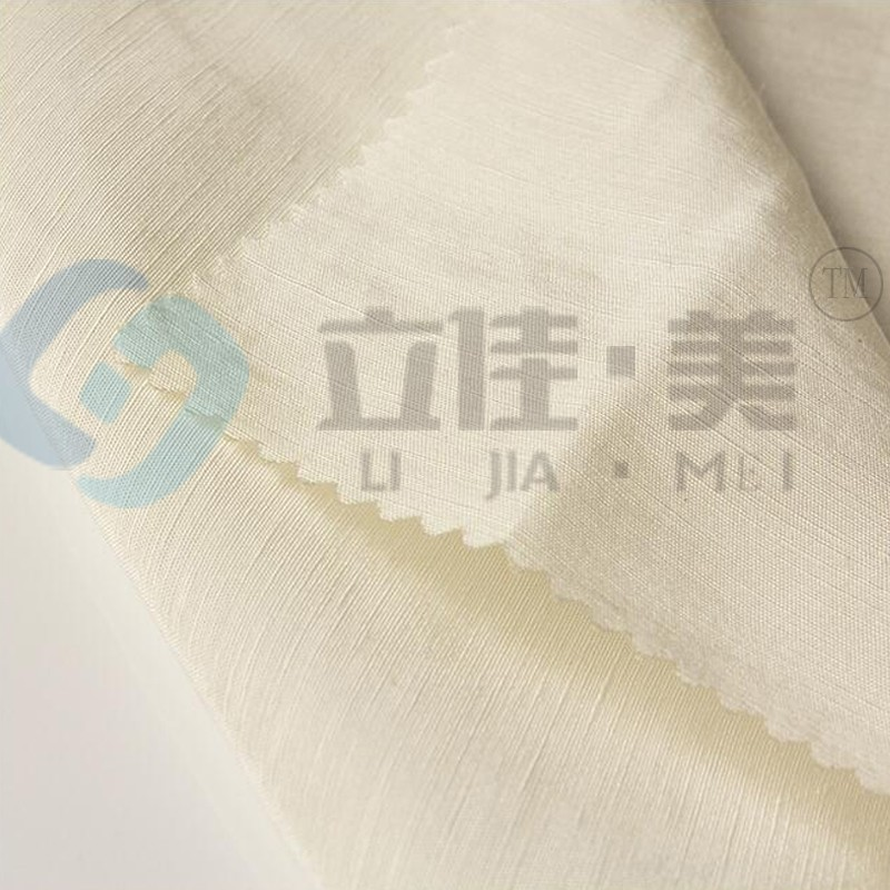 bulk buy from China clothes women dress cheap wholesale cotton linen fabric roll