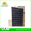 300W polycrystalline solar panel price india and 300watt solar panel manufacturers in china 300Watt solar panel kit