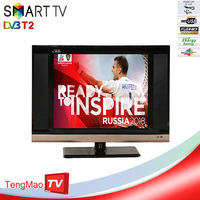 SATELLITE SMART 19 INCH REPLACEMENT SCREEN LCD LED TV