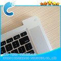 TESTED Topcase For Macbook Pro 15 '' A1286 Top Case with UK Big Enter keyboard no trackpad 2011 2012 100% working