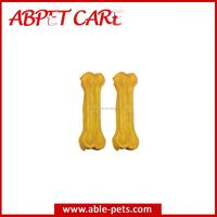 Distributor smoked pet dog bone