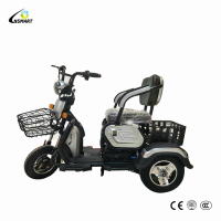 Outdoor automobiles 3 wheel used cheap chinese motorcycles made in China