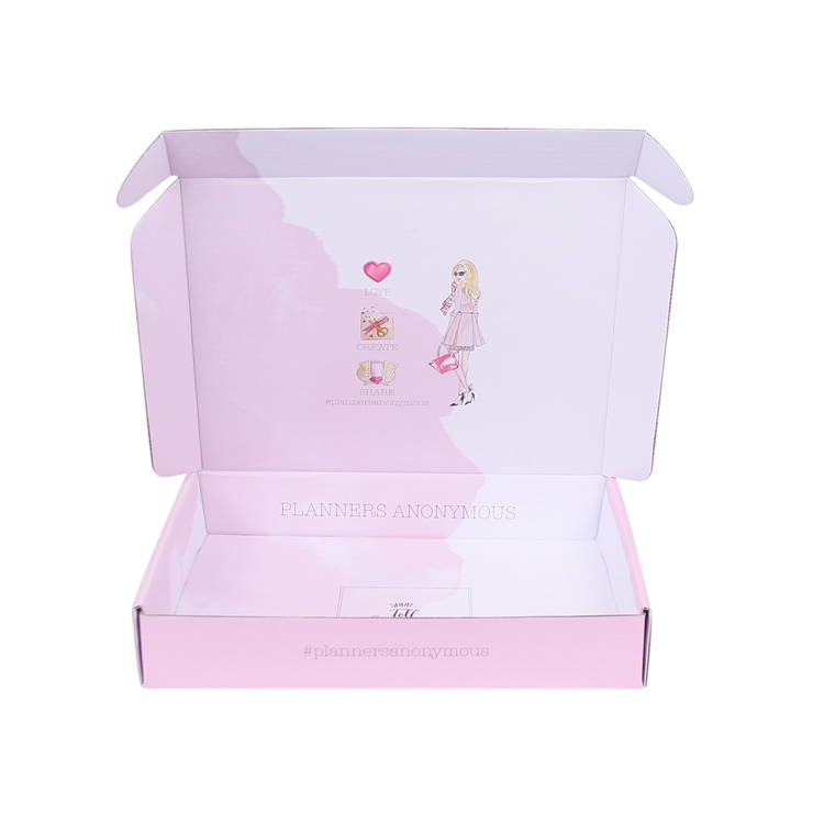 High quality luxury custom clothing packaging shirt boxes for sale