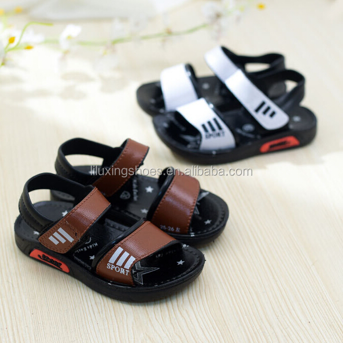2017 KIDS PVC <strong>SANDALS</strong> THE MOST FASHIONABLE LOVELY <strong>SANDALS</strong> FOR CHILDREN