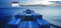 Reliable international shipping company freight forwarder agents in china