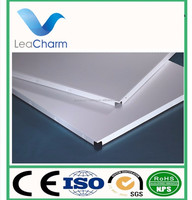 aluminum perforated ceiling lowes cheap weal wall panelingmetal suspended ceiling tiles
