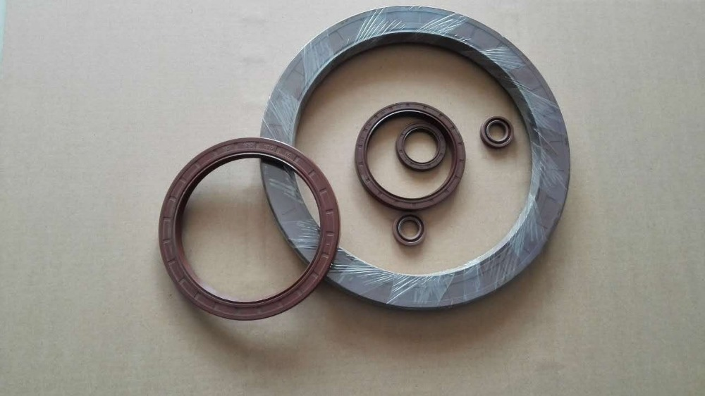 Many model Tc skeleton oil seal