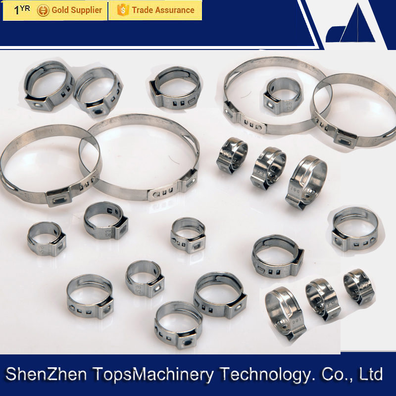 List Manufacturers of Spring Clips For Frames, Buy Spring Clips For ...