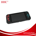 Protective silicone skin Case for Nintendo Switch console and Joy-con controllers