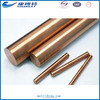 Copper Tungsten Alloy Rod