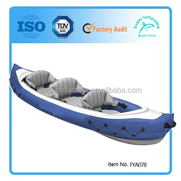 inflatable kayak canoe, pathfinder kayak