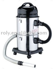 adult nose cleaner industrial wet and dry vacuum cleaner
