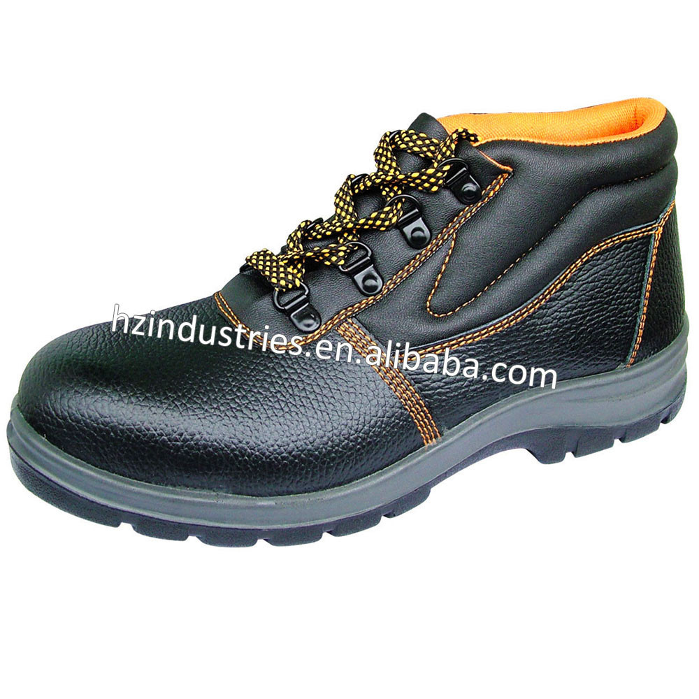 Manufacturer of kevlar safety shoes sole