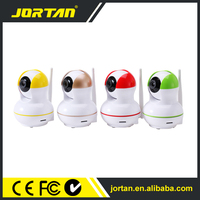 JORTAN Factory Price CCTV IP Camera