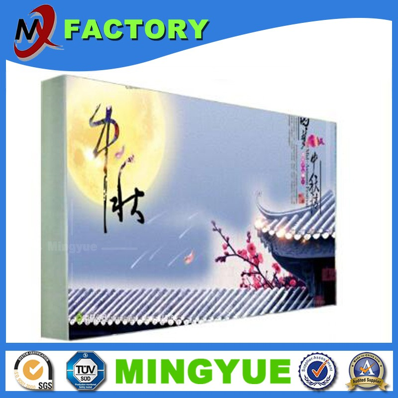 2016 advertising fabric light boxes frame aluminum extrusion profile for led banner light boxes