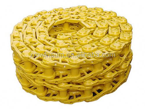 High Quality chain repair links Warranty 2000Hours