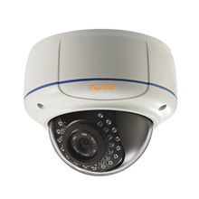 1080P Full HD outdoor IP66 WDR and Low Lux Megapixel Network waterproof ip66 viewerframe mode ip camera