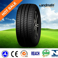 China high performance off road tires 185 70r14
