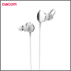 /product-detail/cheap-bluetooth-digital-headphones-best-price-bluetooth-headphones-best-60652074611.html
