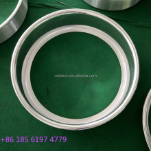 Vesteon high quality forged inner and outter barrel