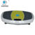 3D Ultrathin Super Power Body Fitness Vibration Machine