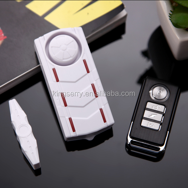 Wholesale security lighting with alarm online buy best security remote control rechargeable door strongalarmstrong strongsecurity aloadofball Gallery