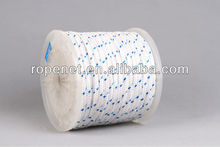 PP Braided rope wtih competitive price/ pp rope / anchor rope
