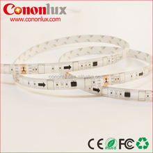 CL-5050-30-IC waterproof high quality remote control led light,5050 rgb light strip,low voltage flexible light