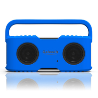 Wholesales Good Price Portable Waterproof Bluetooth