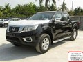 2015 NISSAN NP300 NAVARA DOUBLE CAB 2.5 L CALIBRE 7 AT