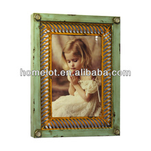 2014 New Metal Square Picture Photo Frame Wholesale Photo Frame Frames for Pictures
