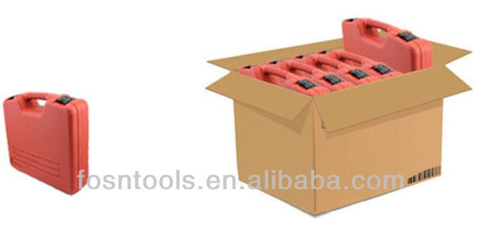 Metric Bushing Driver Car Tool Set
