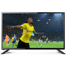 China cheap 40 inch android touch screen tv led smart